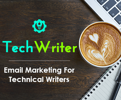 MailGet Bolt – Email Marketing Service For Technical Writers & Editors