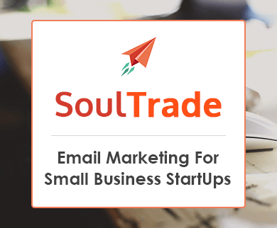 Email Marketing For Small Business StartUps