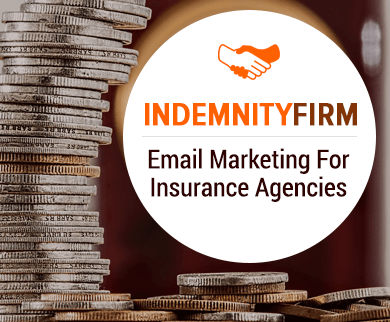 MailGet Bolt – Email Marketing Service For Insurance Agencies & Firms