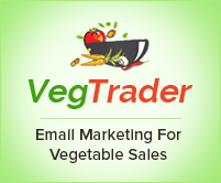MailGet Bolt – Email Marketing Service For Vegetable Sales & Hawkers