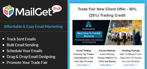 trade-fair-banner1
