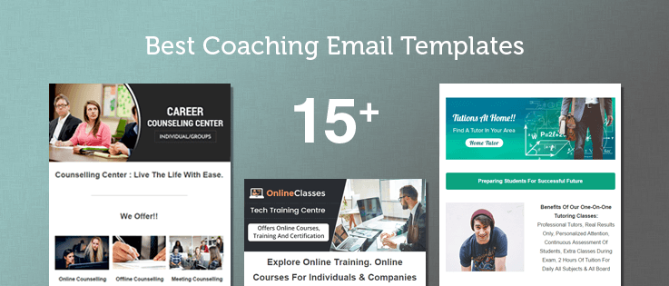 coachingfeature