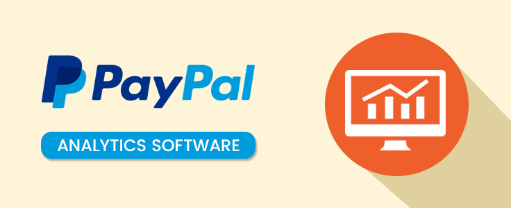5+ Best PayPal Analytics Software & Reporting Tools 2018