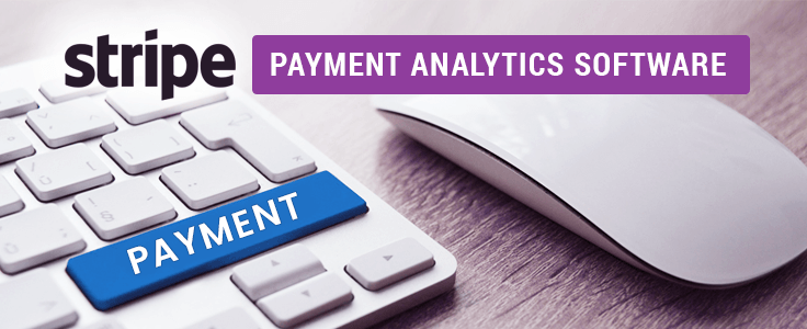 Cheapest Stripe Payment Analytics Software