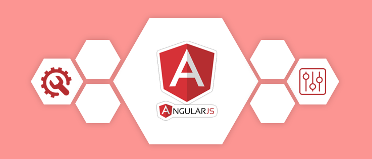 Creating First App In AngularJS With Basic File Setup & Configuration