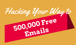 Free Emails