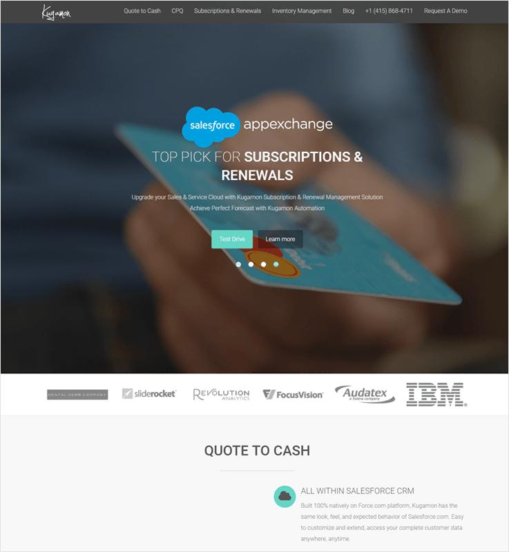 Smarter Billing Tools For Subscription Businesses