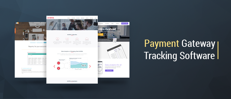 Top 5+ Payment Gateway Tracking Software