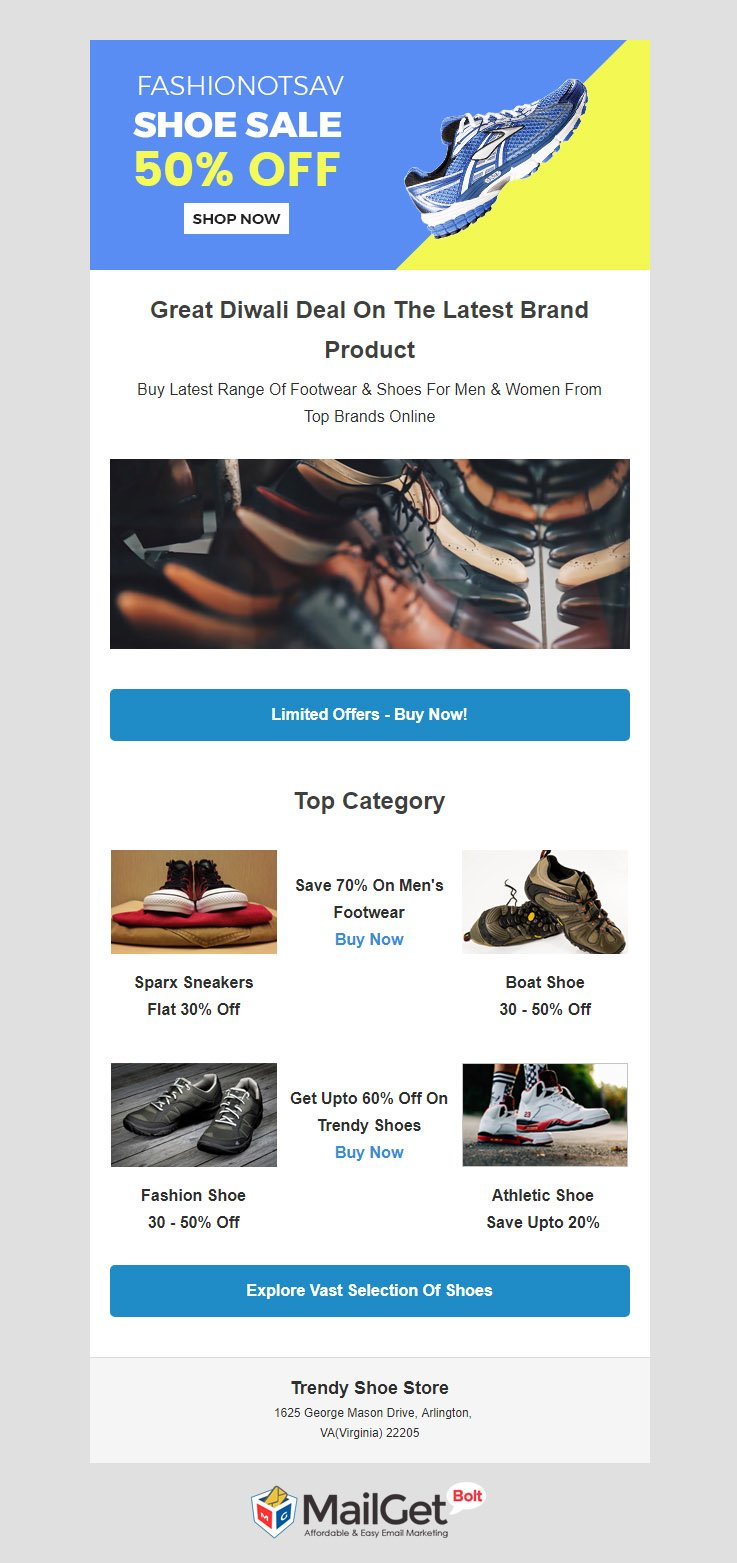 Email-Template-For-Shoes-Stores
