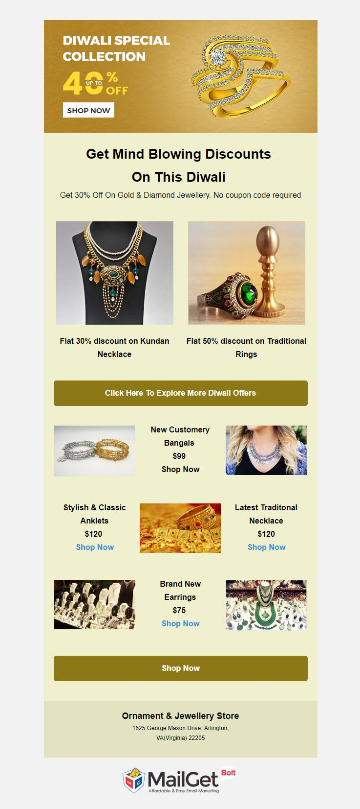 Email-Template-For-Ornament-&-Jewellery