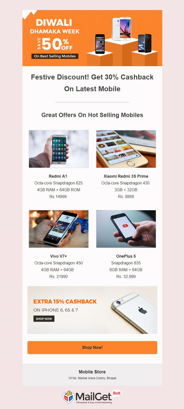 Email-Template-For-Mobile-Stores
