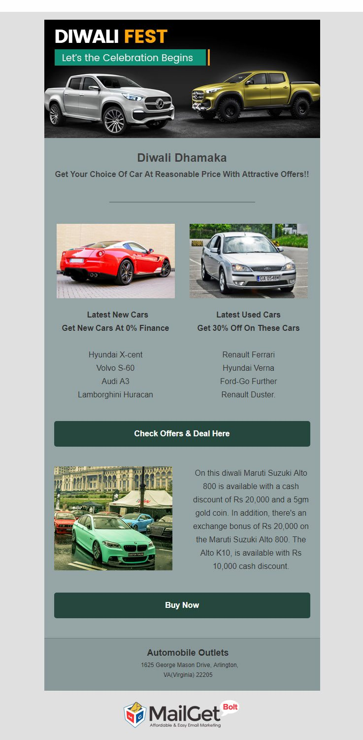 Email-Templates-For-Automobiles