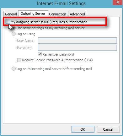 "Click-on-""Outgoing-Server""-tab21"