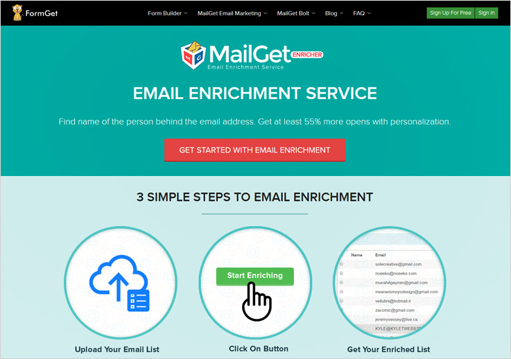 email-enrichment-software