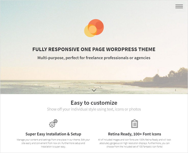 prollective wp theme