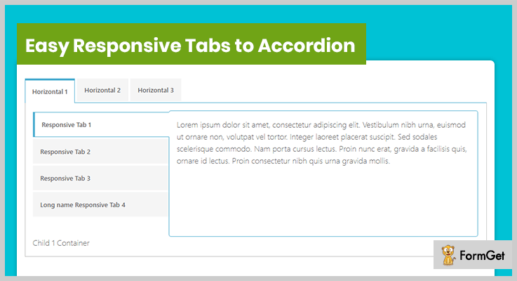Easy-Responsive-Tabs-to-Accordion Accordion Plugins