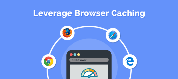 Leverage Browser WordPress Plugins
