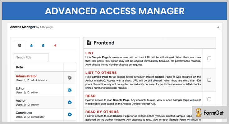advanced-access-manager-wordpress-user-access-manager-wordpress-plugins