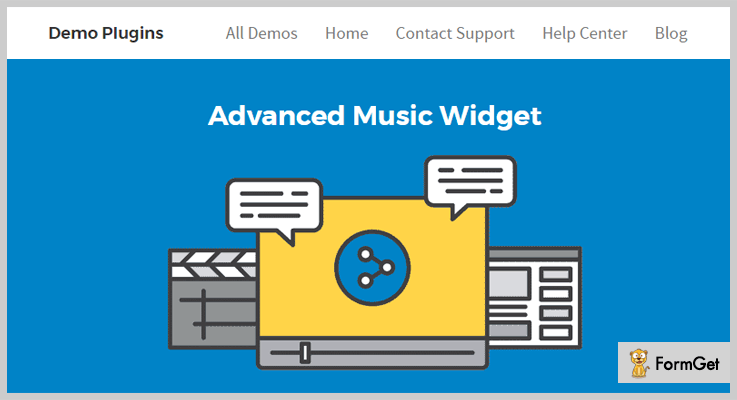 advanced-music-widget-podcast-wordpress-plgins