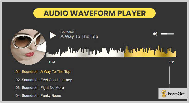audio-waveform-podcast-wordpress-plgins
