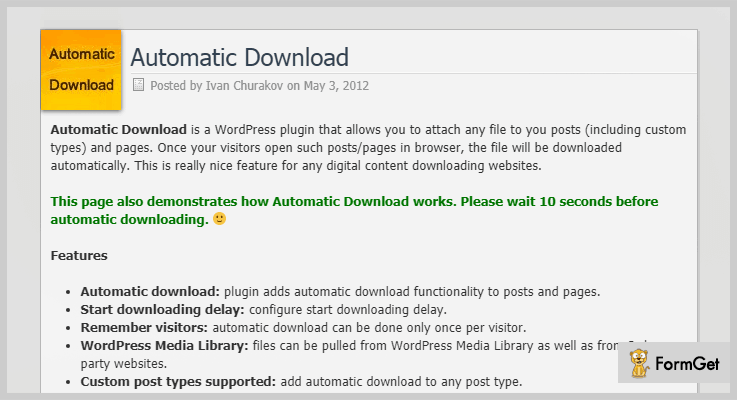 automatic-download-wordpress-plugins