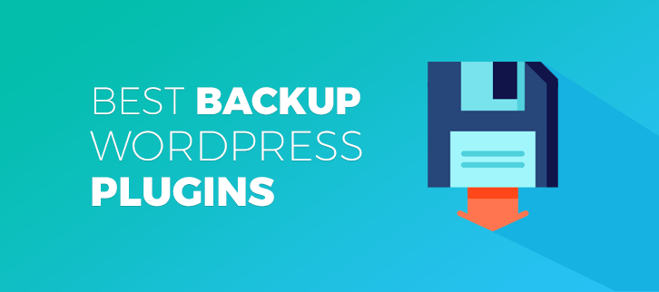 7+ Best Backup WordPress Plugins 2018 (Free & Paid)