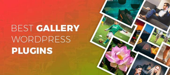 7+ Best Gallery WordPress Plugins 2019 (Free And Paid)