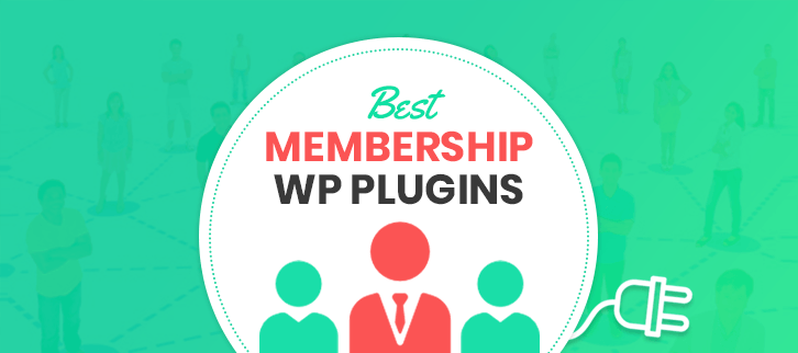 8+ Best Membership WordPress Plugins 2018 (Free and Paid)