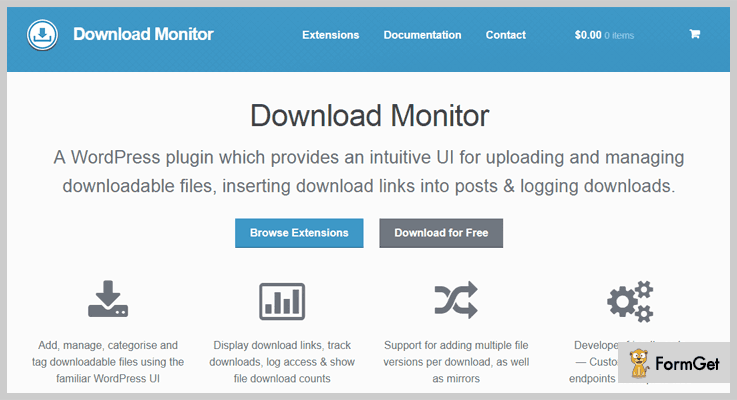 download-monitor-download-wordpress-plugins