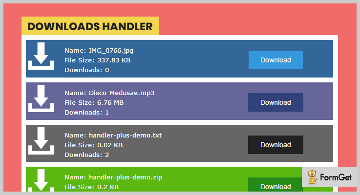 downloads-handler-download-wordpress-plugins