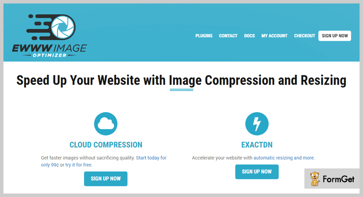ewww-image optimizer-wordpress-plugins