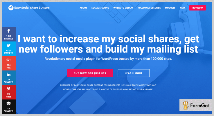 easy-social-share -buttons-social-media-wordpress-plugins