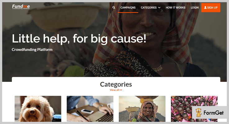 fundme-crowdfunding-platform-volunteer-management-wordpress-plugins
