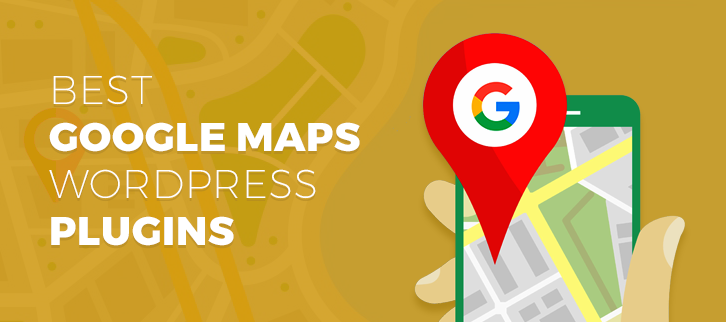 Google-Maps-WordPress-Plugins1