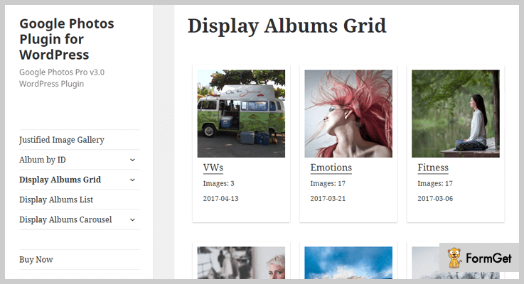 google-photos-gallery-google-photos-wordpress-plugins