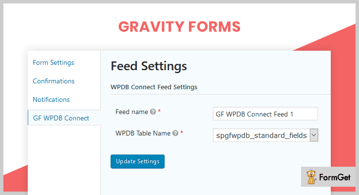 gravity-forms-wordpress-checkbox-plugins