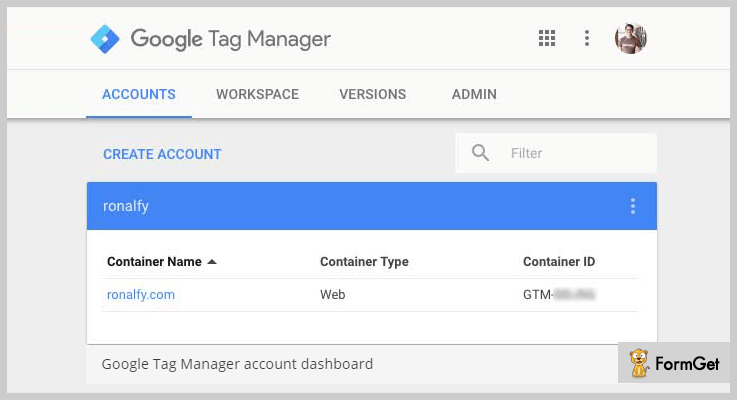 Google Tag Manager WordPress Plugins