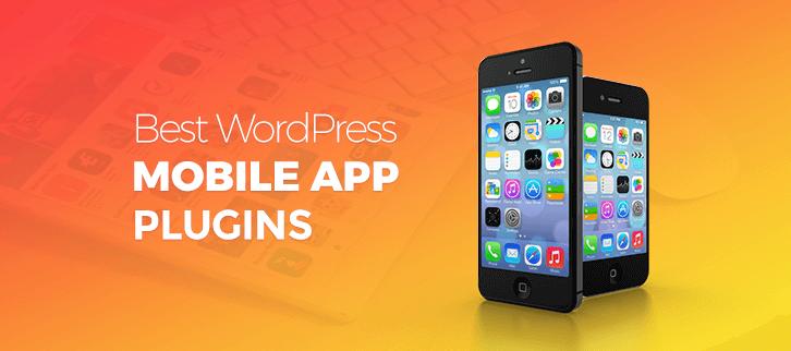 Mobile-App-Plugins-011