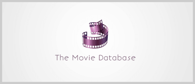 WPDM – The Movie Database - WordPress Plugins Movie Database
