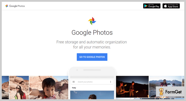 photonic-gallery-google-photos-wordpress-plugins