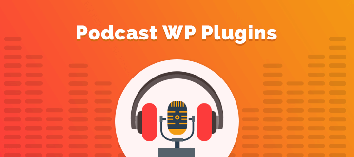 podcast-wordpress-plgins