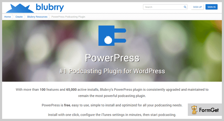 powerpress-podcast-wordpress-plgins
