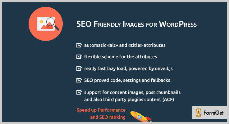 seo-friendly-images-image-optimizer-wordpress-plugins
