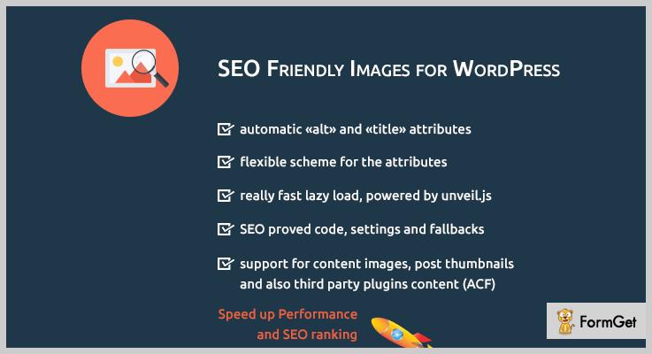 seo-friendly-images-image-optimizer-wordpress-plugins