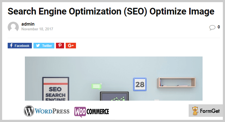 seo-image-optimizer-image-optimizer-wordpress-plugins