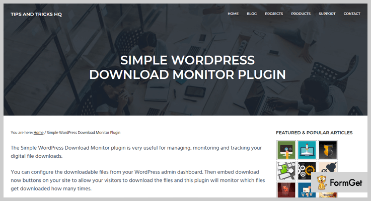 simple-download-monitor-download-wordpress-plugins