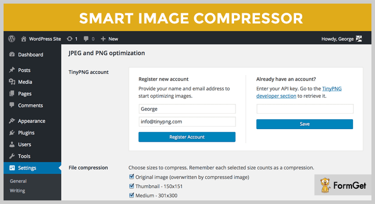 smart-image-compressor-image-optimizer-wordpress-plugins
