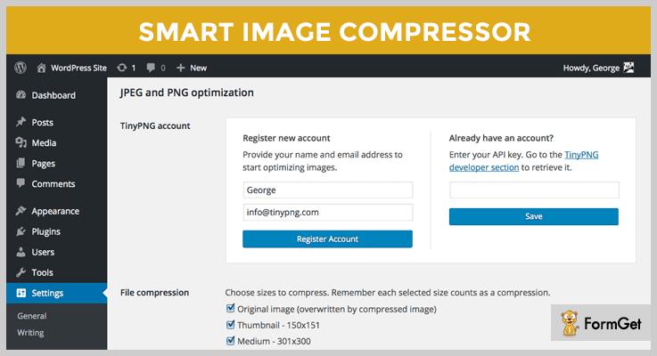 smart-image-compressor-image-optimizer-wordpress-plugins