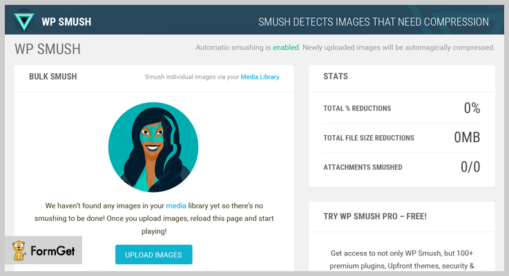 smush-image-optimizer-wordpress-plugins