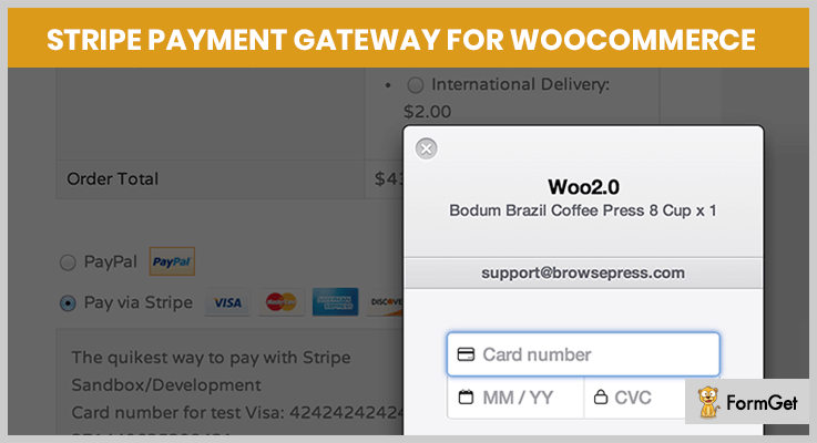 stripe-payment-gateway-for-woocommerce-stripe-wordpress-plugins